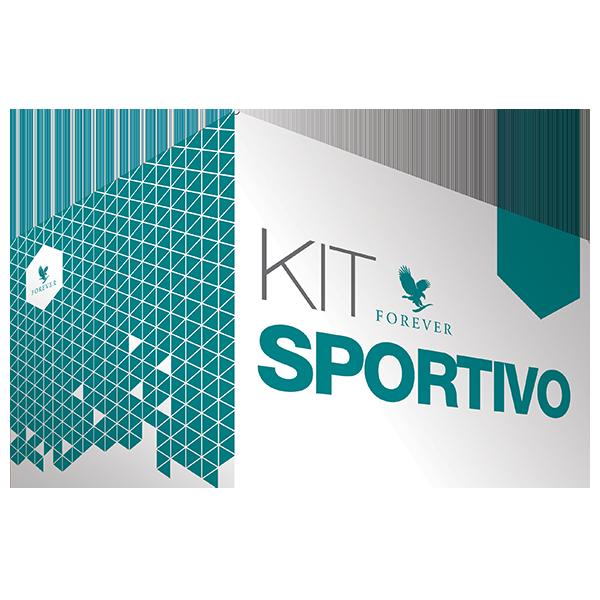 SPORT-NESS KIT