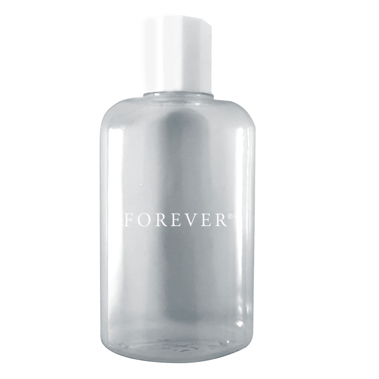 Travel Container (80ml)